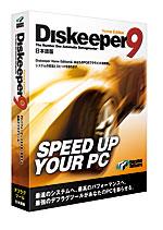 Diskeeper9