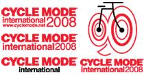 CYCLE MODE international 2008 ���]�� �T�C�N���V���[ ���]�ԃV���[ �C�x���g �W���� �����