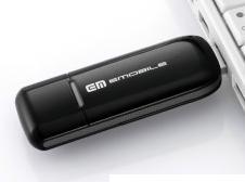 EMOBILE D31HW