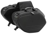 タナックス、エアロサイドバッグ、MFK-119